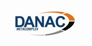 DANAC Logo